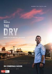 The Dry / Сушата (2021)
