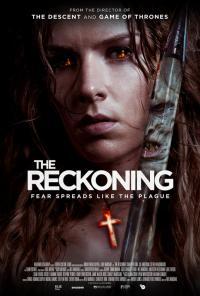 The Reckoning / Разплатата (2020)
