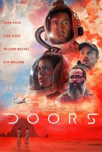Doors / Вратите (2021)