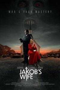 Jakob's Wife / Съпругата на Джейкъб (2021)