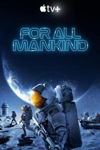 For All Mankind / В името на човечеството - S02E01