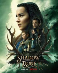Shadow and Bone / Сянка и кост - S01E08 - Season Finale
