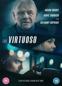 The Virtuoso / Виртуозът (2021)