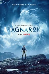 Ragnarok / Рагнарок - S01E01
