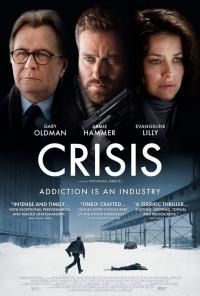 Crisis / Свят на опиати (2021)