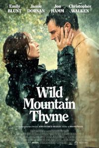 Wild Mountain Thyme / Какво е любовта? (2020)