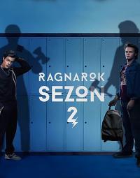 Ragnarok / Рагнарок - S02E06 - Season Finale