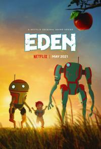 Eden / Рай - S01E01
