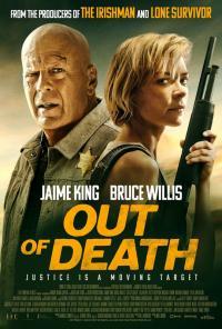 Out of Death / Сделка с наркотици (2021)