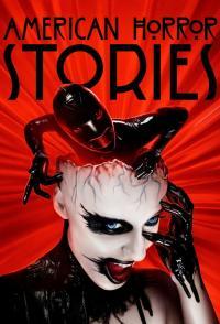 American Horror Stories / Американски Истории на Ужасите - S01E01