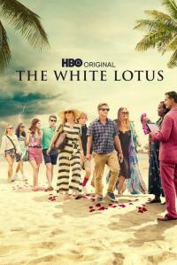 The White Lotus / Белият лотос - S01E01
