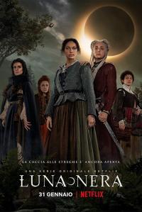 Luna Nera  / Черна луна - S01E06 - Season Finale