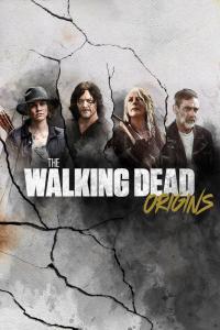 The Walking Dead: Origins / Живите Мъртви: Произход - S01E01