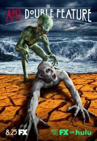 American Horror Story / Американска История на Ужасите - S10E01