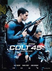 Colt 45 / Колт 45 (2014)