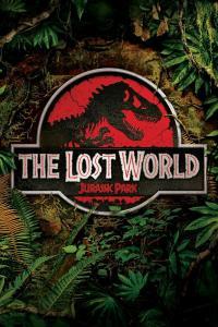 The Lost World: Jurassic Park / Джурасик парк 2: Изгубеният свят (1997) (BG Audio)