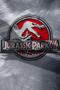 Jurassic Park III / Джурасик парк 3 (2001) (BG Audio)