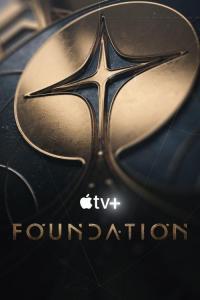 Foundation / Фондацията - S01E01
