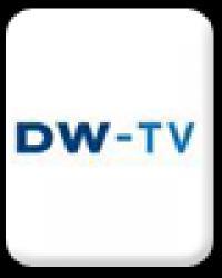 Deutsche Welle, Germany