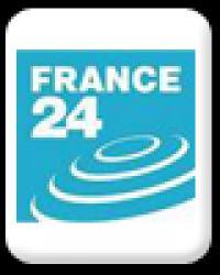 France 24, UK