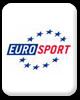 Eurosport, France
