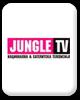 Jungle TV, Македония