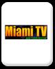 Miami Auto Show