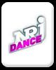 NRJ Dance, France