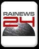 Rai News 24, Italy