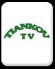 Тянков ТВ