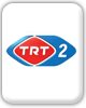 TRT 2, Turkey