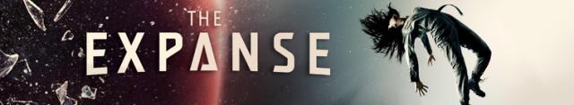 The Expanse / Експанзията - Сезон 1