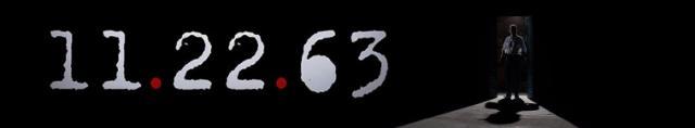 11.22.63 / 22 Ноември 1963 - Сезон 1