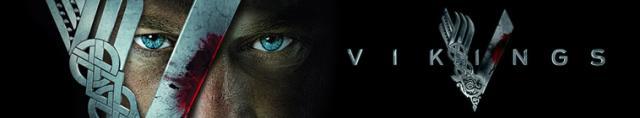 Vikings / Викинги - Сезон 4