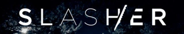 Slasher / Касапина