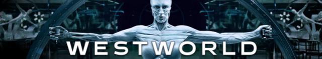 Westworld / Западен свят