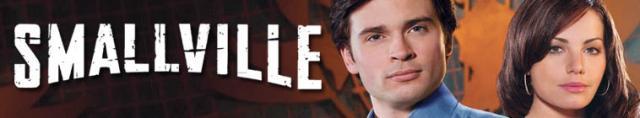Smallville / Смолвил Супермен в Началото - Сезон 8