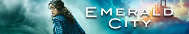 Emerald City / Изумруденият град - Сезон 1