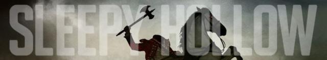 Sleepy Hollow / Слийпи Холоу - Сезон 4