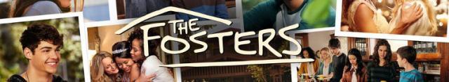The Fosters / Семейство Фостър - Сезон 2
