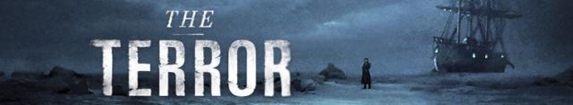 The Terror / Ужас