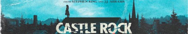 Castle Rock / Касъл Рок