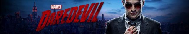 Daredevil / Дявол на доброто - Сезон 3