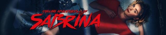 Chilling Adventures of Sabrina / Смразяващите приключения на Сабрина