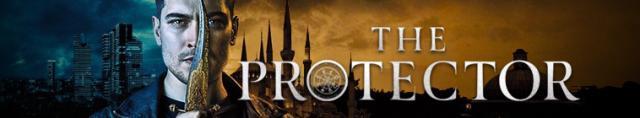 The Protector / Защитникът