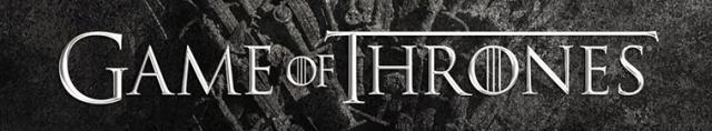 Game of Thrones / Игра на тронове - Сезон 3