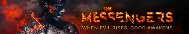 The Messengers / Посланиците - Сезон 1