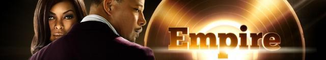 Empire / Империя - Сезон 1