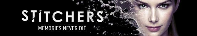 Stitchers / Пришиване - Сезон 1